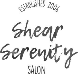 Shear Serenity Salon